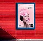 Installation de panneaux d'affichage à Lyon et en Auvergne-Rhône-Alpes