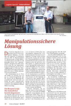 manipulationssichere_Lösung_Seite_1_edited