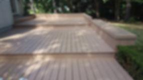 Decks23.jpg