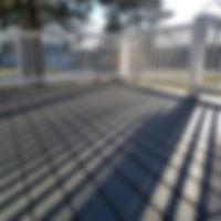 Decks800.jpg