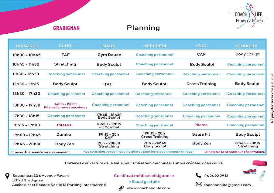 Planning au 1 janvier 2020-page-001.jpg