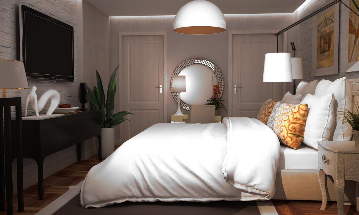 Вариант 2 ракурс 2 спальня.jpg