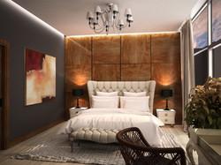 Спальня саратов дизайн интерьера.jpg