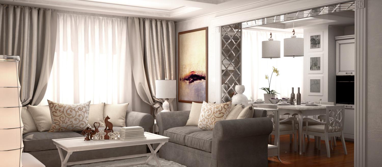 Дизайн интерьера кухни-гостиной. Саратов..jpg