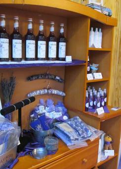 shelves in shop.jpg