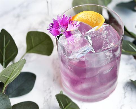 Lavender syrup 4x5.jpg