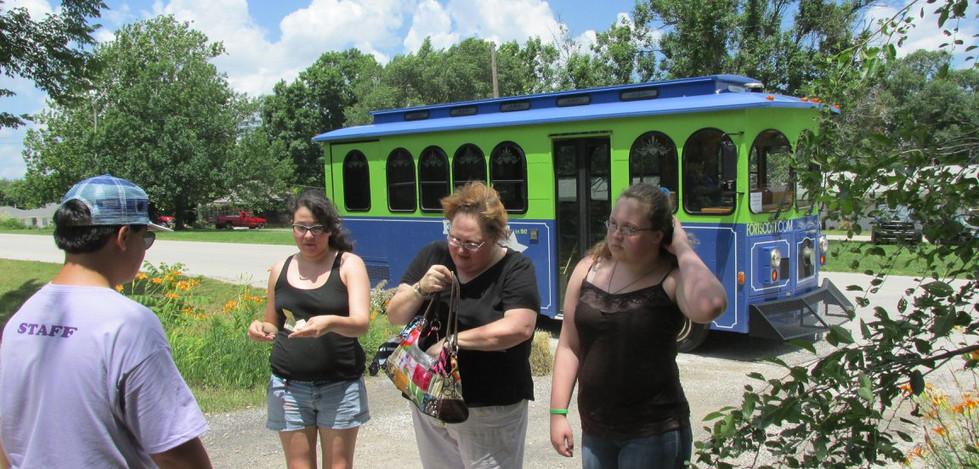 trolley and friends.jpg