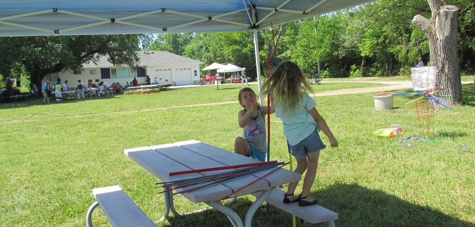 children under tent.jpg