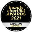 Grooming Winner BSL.jpg