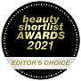 Editors Choice BSL.jpg
