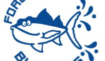 The Blue Fins are Back! Join Today!