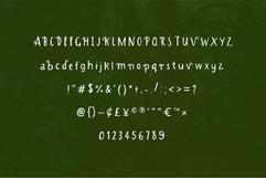 Tinble-04.jpg