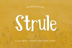 Strule-01.jpg