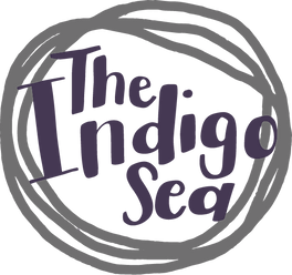 Indigo Sea New Logo Vector-01.png