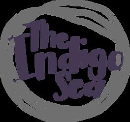 Indigo Sea New Logo Vector-01.png