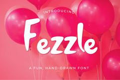 Fezzle-01.jpg