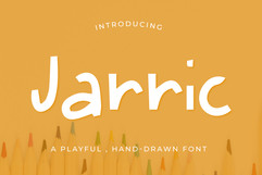Jarric-01.jpg