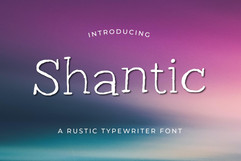 Shantic-05.jpg