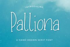 Palliona-01.jpg