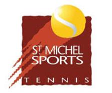 sms tennis.jpg