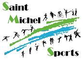 Saint Michel Sport.jpg