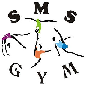 SMS Gym.jpg