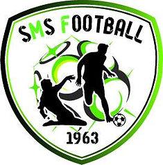 logo sms foot.jpg