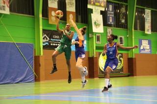 SMS Basket
