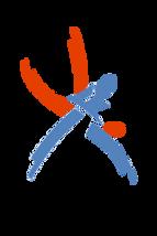 logo ffj.png