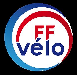 FFVELO_logo_CMJN.png