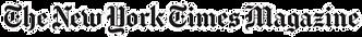 NewYorkTimesmAgazine_Logo_edited_edited.