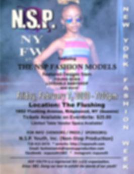 NSP NYFW F2020 Flyer.jpg