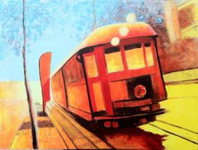 simple trolley.jpg