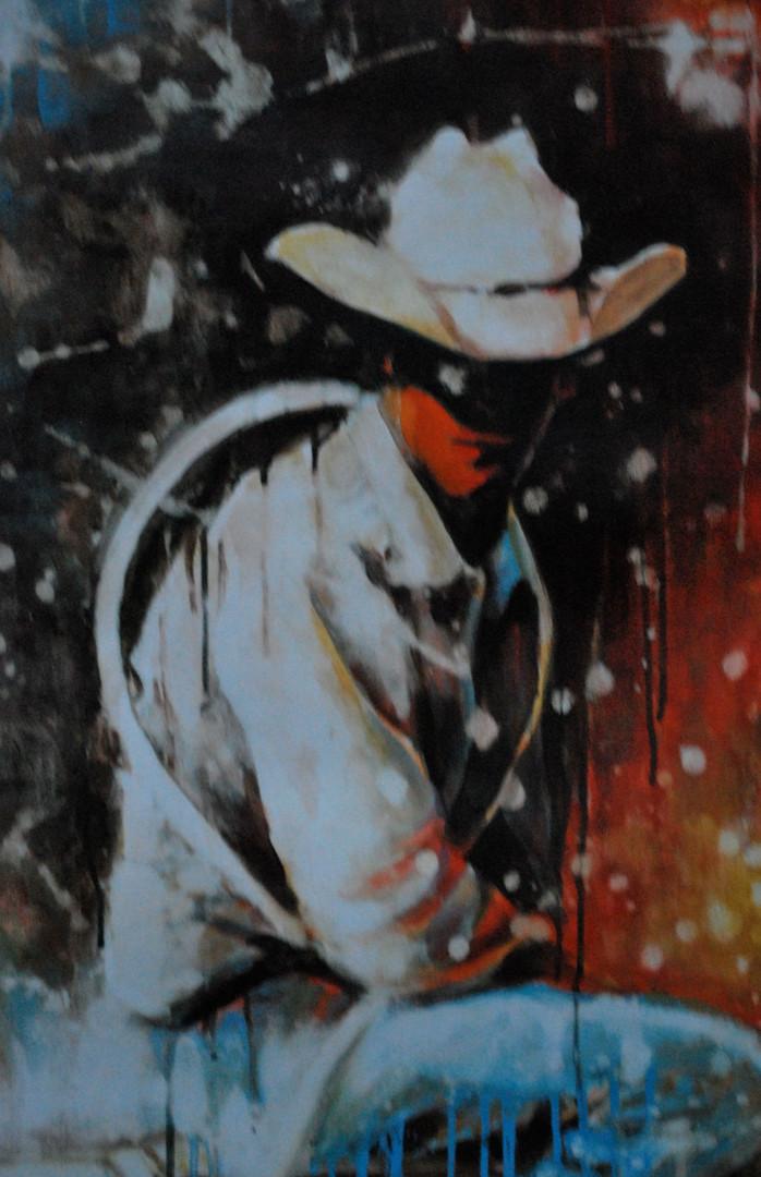 cowboy close up.jpg