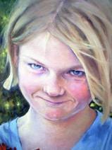 Olivia Ferre-detail.jpg