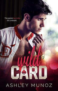 Wildcard-eBook-final.jpg