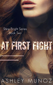 AFF Updated Cover (1).jpg