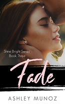 Fade Updated Cover  (1).png