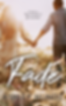 FADE ebook with tagline high res.png