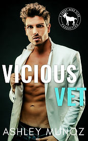 ASHLEY MUNOZ Vicious Vet EBOOK.jpg