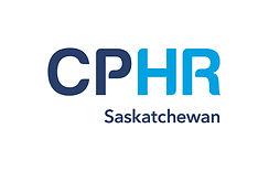CPHR_logo_SK_primary_2colour_RGB_299_534