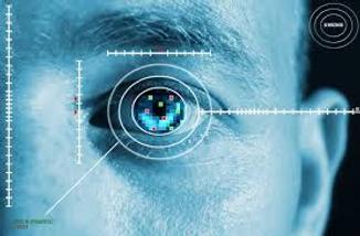 scan eye.png