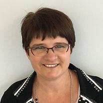 Kathy Mahussier (003).JPG
