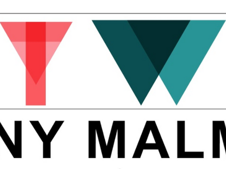 TINY MALME SESSIONS