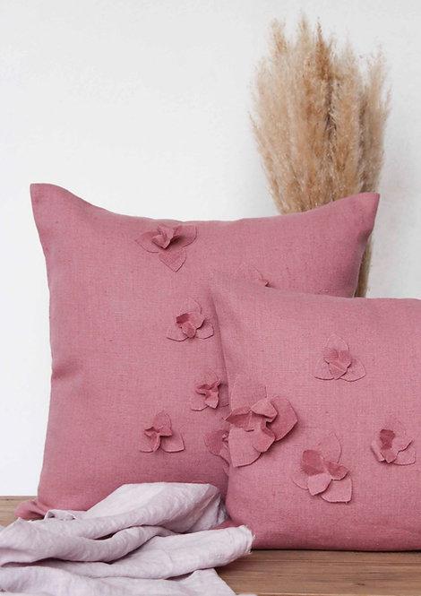 Collezione NARCISO - Cuscini in puro lino