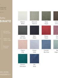 Giardino Segreto_Cartella colori_IL RESINATO.jpg