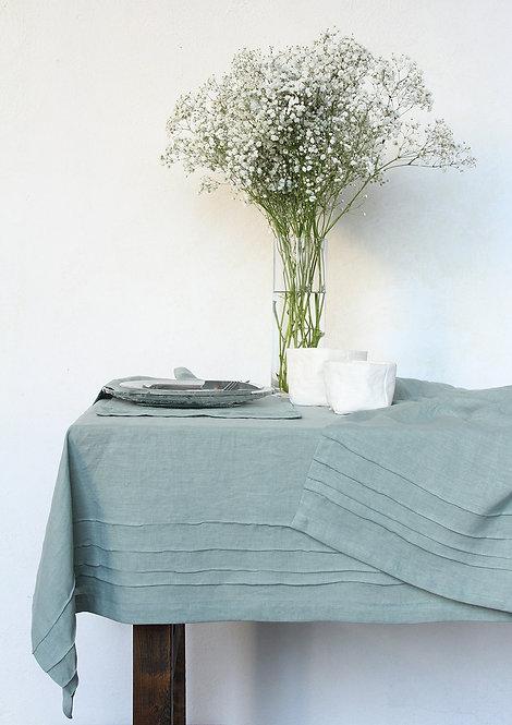 Collezione FILO - Tessile tavola in puro lino