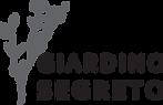 GiardinoSegreto_logo.png