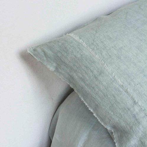 Collezione STRAPPATO | Lenzuola puro lino