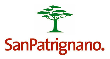 Giardino Segreto per la Comunità di San Patrignano